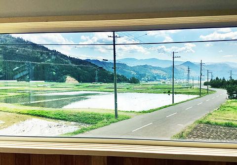若狭町の工務店夢源建築の新築紹介