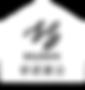 福井県三方上中郡若狭町の工務店・建築会社・リフォーム[夢源建築有限会社]