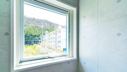 福井県若狭町の工務店[夢源建築]が作る自然素材を使った注文住宅