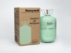 honeywell-refrigerant-r22.jpg