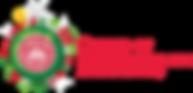 OS full logo.png