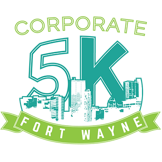 fw_corporate_5k_logo.png