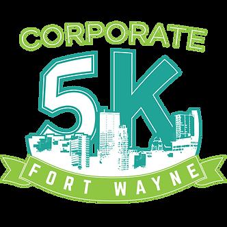 fw_corporate_5k_logo.png