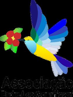 logo_cfp_2013_100x1300
