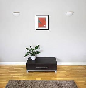Room-example.jpg