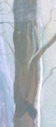 DFMW-Detail-5.jpg