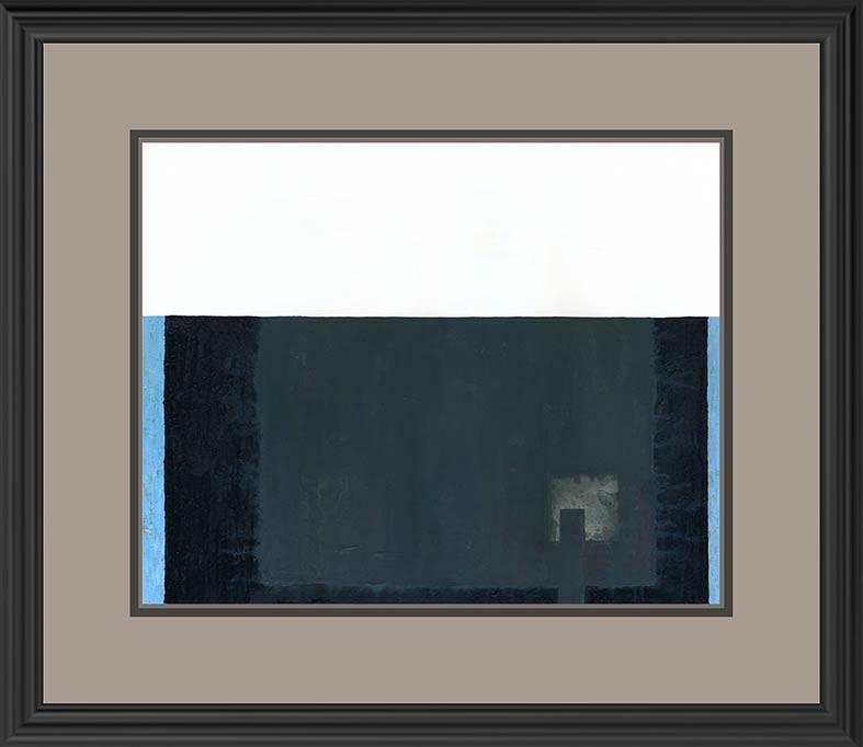 Invasive-Framed.jpg