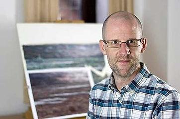 David-Denton-Artist.jpg
