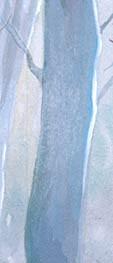 DFMW-Detail-4.jpg
