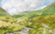 Souther Fell 3.jpg