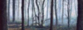 Descent-From-Möbius-Wood.jpg