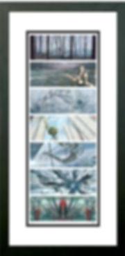 seven-gates-print.jpg