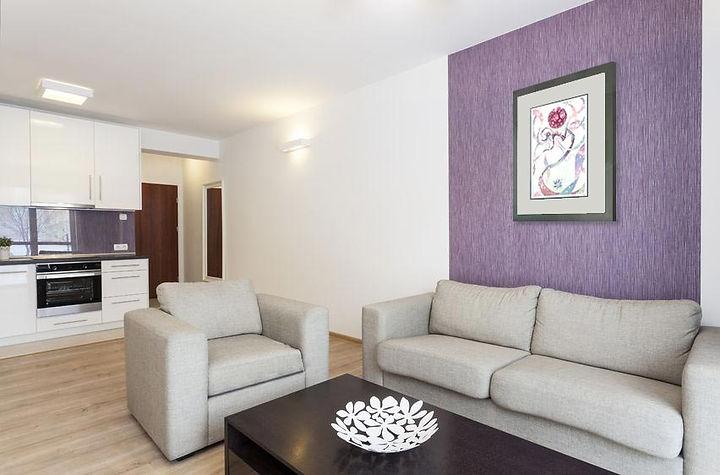 Simplicity's-Warmth-Room-Example.jpg