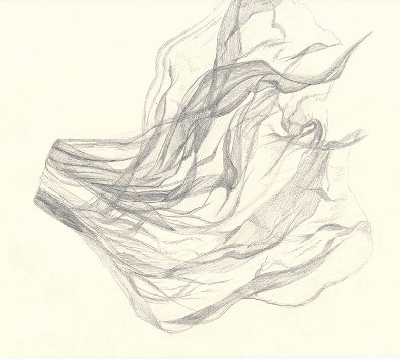 Translucent-Cape-Sketch-1.jpg