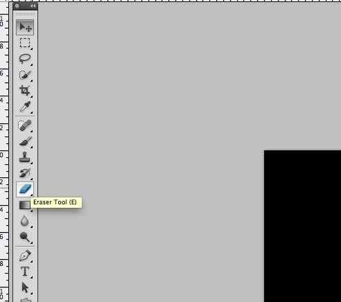 Eraser-Tool.jpg