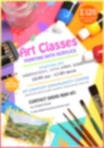 Art Classes A4 Poster 6.jpg