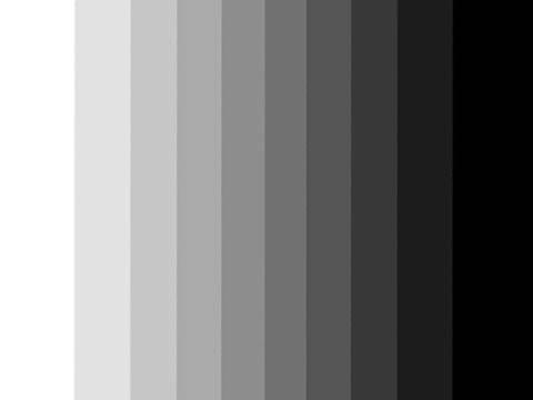 Greyscale-1.jpg