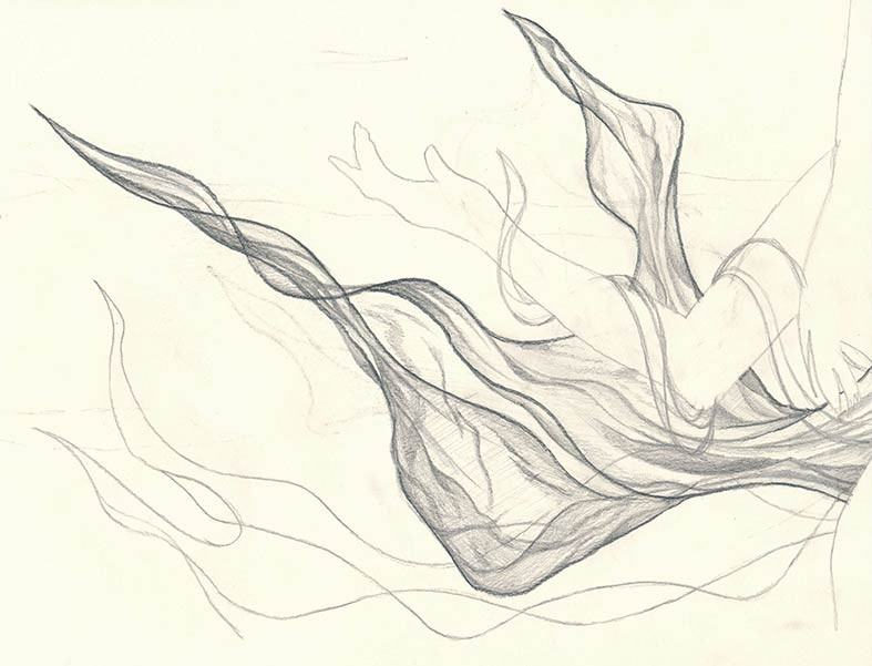 Translucent-Cape-Sketch-3.jpg