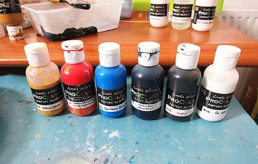 My-Paints.jpg