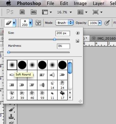 Eraser.Size.jpg