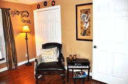 The Joseph Junior Suite