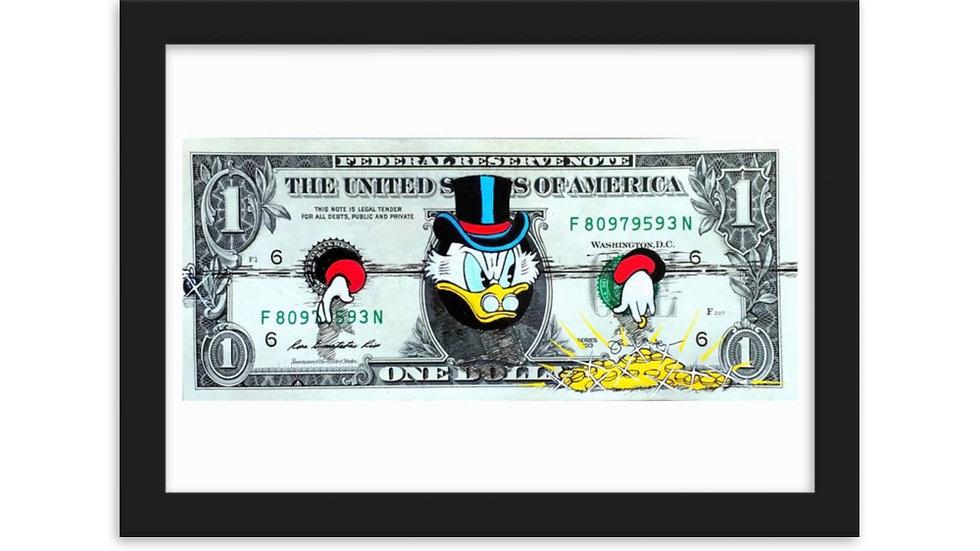 Cash Photography