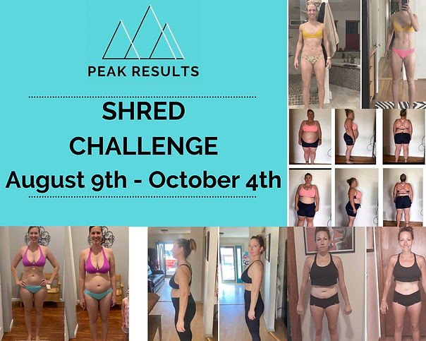 Shred Challenge Fall 2021.png