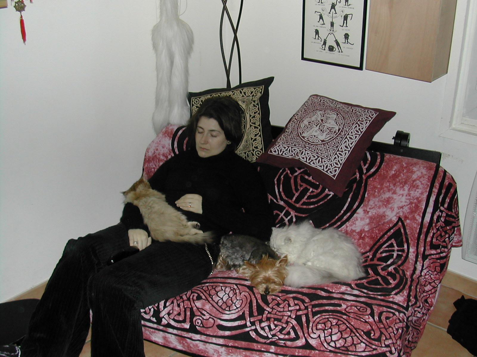 Kyiu + Mina + Sanzo2004.jpg