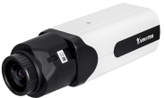 VIVOTEK IP9181-H Бокс камера
