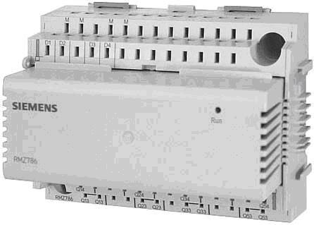 RMZ783B Модуль ГВС