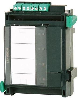 Bosch LSN 0300 A Модуль шлейфа LSNi, 300 мА, 1600 м