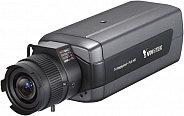 VIVOTEK IP8172 Бокс камера