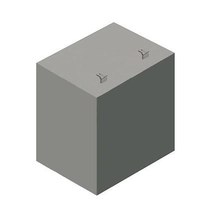AX1213 Аккумуляторная батарея (12 В' 4.5 Aч)