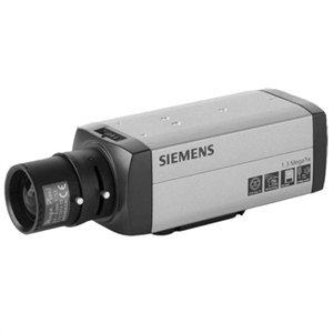 """CCMС 1315 1/3"""" цветные мегапиксельные двух-потоковые IP-камеры"""