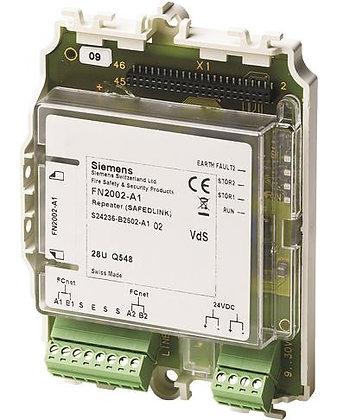 FN2002-A1 Ретранслятор (SAFEDLINK)