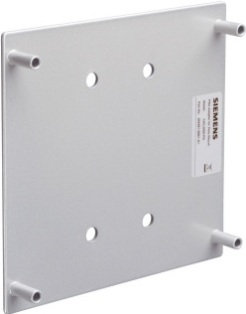 CAIL0050-PA Адаптер для установки блока питания на столб