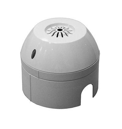 SIEDKDTCO SIEDEPAR Детектор углекислого газа (СО)