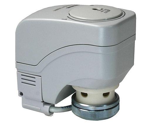 SSA81 Электромоторный привод, AC 24 V, 3-точечный