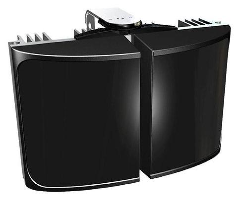 CIL0050-30 ИК-прожектор