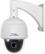 VIVOTEK SD83X6E Поворотная камера