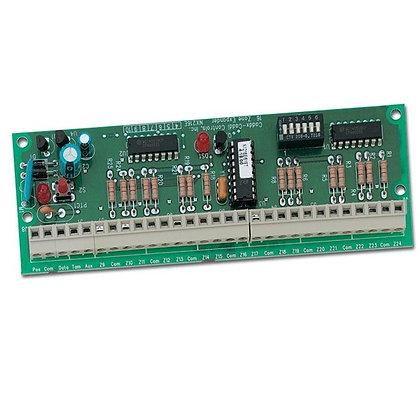 NX-216 CADDX Модуль ретранслятора системной шины NX-8