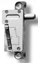 TKU2 Механический контакт