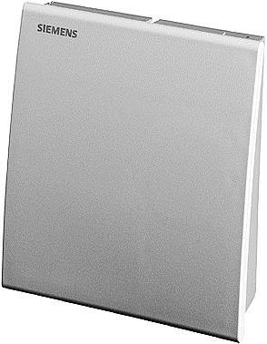 QAA24 Датчик температуры в помещении LG-Ni 1000