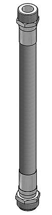 FRF33 Соединительный шланг