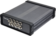 VIVOTEK VS8401 Видео сервер