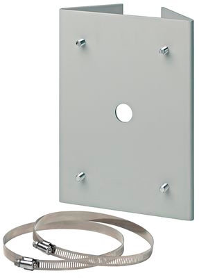 CCDA1425-PMA Адаптер для монтажа на столб