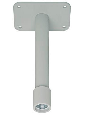 CCDA1425-PM Кронштейн наружный для потолочной установки