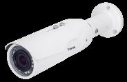 VIVOTEK IB8367A Камера наружной установки