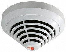 Bosch FAP-O 420 Дымовой извещатель