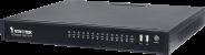 VIVOTEK ND 8422P Сетевой видеорегистратор (NVR)